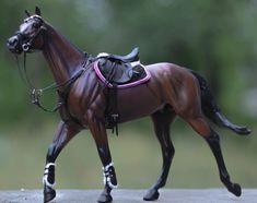 Barrel Racing Saddles, Barrel Racing Horses, Horse Saddles, Horse Halters, Tiny Horses, Show Horses, Race Horses, Clydesdale Horses, Breyer Horses