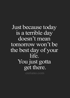 Looking for Life Quotes, Quotes about moving on, and Best Life Quotes here. New Quotes, Great Quotes, Love Quotes, Motivational Quotes, Inspirational Quotes, Super Quotes, Quotes About Moving On In Life, Life Quotes To Live By, Quotes About Fresh Starts
