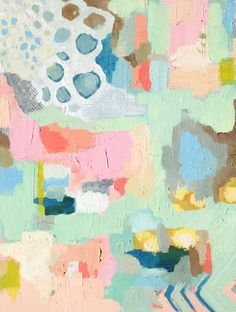 ..Joanna Posey Art