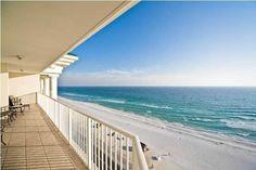 Condo vacation rental in Destin Area from VRBO.com! #vacation #rental #travel…