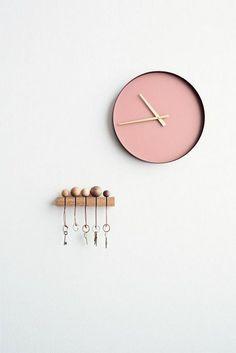 Scandinavian Furniture And Minimalist Style Interior Design Ideas | Decor10