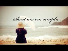 Simple Man, Om, Quotes, Youtube, Movies, Movie Posters, Quotations, Films, Film Poster