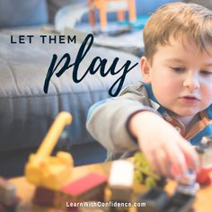 Feel like you're not doing enough developmentally for your toddler? Your toddler is developing their fine and gross motor skills in ways you never imagined! Motor Skills Activities, Gross Motor Skills, Toddler Activities, I Really Want You, Everyday Activities, Dog Eating, Parenting Quotes, Confidence, Play