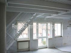 Herrenberg Kuppingen: 2-Zimmer-Wohnung mit offener Küche und Balkon…