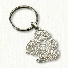 Celtic Gifts - affordable gifts & Celtic jewelry by deSignet International