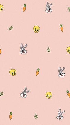 Disney Phone Wallpaper, Cartoon Wallpaper Iphone, Mood Wallpaper, Iphone Background Wallpaper, Butterfly Wallpaper, Aesthetic Pastel Wallpaper, Kawaii Wallpaper, Cute Cartoon Wallpapers, Pretty Wallpapers