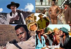 5-Spaghetti-Westerns-&-5-Slavesploitation-Films-That-Paved-The-Way-For-'Django-Unchained'.jpg (680×478)