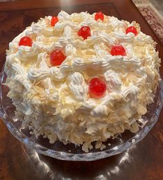 Sweets Recipes, Desserts, Food Gallery, Greek Recipes, Pie, Kitchens, Tailgate Desserts, Torte, Deserts