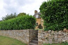 Cotswold cottages Adlestrop -327