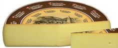 Vacherin Fribourgeois AOC, fromage suisse