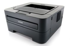 Mac 101: Getting started with your Mac: The printer primer; Preferences; Queues; Options; Sharing; Defaults;