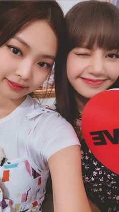 The continuation from Book Jennie and Lisa have great Kids now a… Random Kpop Girl Groups, Korean Girl Groups, Kpop Girls, Divas, Black Pink, Blackpink And Bts, Blackpink Photos, Blackpink Fashion, Jennie Blackpink