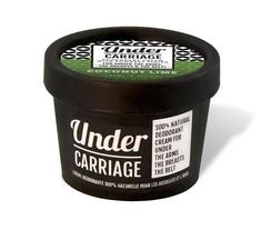 Natural deodorant cream with powdery finish for under the arms and the belt. Natural oil barrier protects skin and private areas from odor, chafing and discomfort. jar – jar will last 4 to 6 months Jar Jar, Activated Charcoal Benefits, Best Natural Deodorant, Coco Nucifera, Body Odor, All Natural Skin Care, Natural Oils, Shea Butter, Essential Oils