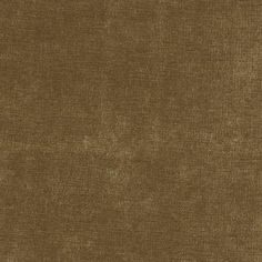 "Vivian Teak - Price Point B -   Color: Teak Width: 57"" Content: 90% Polyester 7% Nylon 3% Spandex Repeat: V 0"" H 0"" Chenille velvet. Shiny, antiqued look.  Suitable for Drapery, Bedding, Pillows & Upholstery.  Professional Dry Cleaning Recommended"