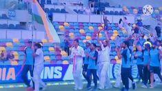 Ipl Videos, India Win, Team Player, Cricket, Fun, Cricket Sport, Hilarious