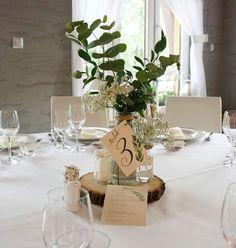 Boho Wedding, Summer Wedding, Dream Wedding, Wedding Dreams, Weeding, Wedding Inspiration, Place Card Holders, Table Decorations, Diy