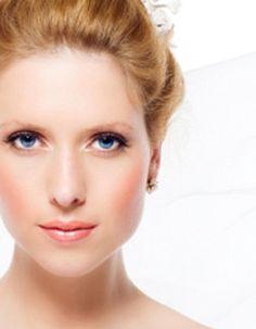 jemny make up