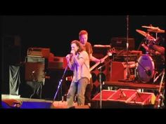 Pearl Jam - Of the Girl (Toronto '09)
