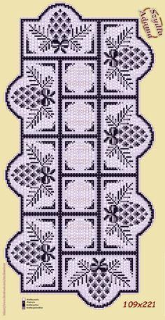 Gallery.ru / Фото #78 - φιλε - ergoxeiro Crochet Dog Patterns, Crochet Deer, Crochet Snowman, Crochet Bikini Pattern, Crochet Dollies, Crochet Mouse, Thread Crochet, Knit Or Crochet, Blanket Crochet
