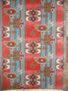 6 m. Bright and beautiful the French Walls, French Antiques, Bohemian Rug, Quilts, Blanket, Rugs, Wallpaper, Handmade Gifts, Bright