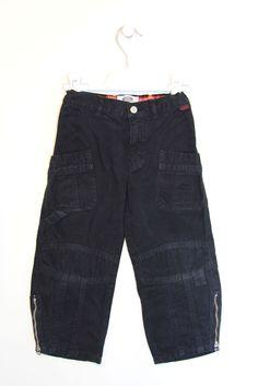 Pantalón 2 años