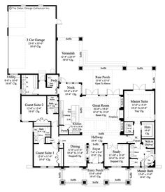 208010076514904812 besides First National Bank of Northfield  Minnesota also House Plans Small Home Plans Small House Indian House Plans Ecc7ee7863ade0bc also Brittany Kerr besides 547750373411217759. on prairie pine court