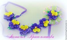 Flower Shape, Handmade Flowers, Fabric Flowers, Shapes, Head Bands, Burlap Flowers
