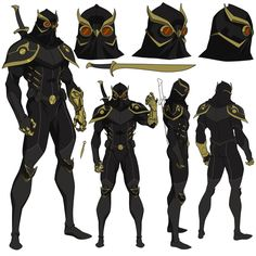 Talon from Batman Vs Robin, Foto Batman, Batman Vs, Character Modeling, Comic Character, Character Concept, Batman Anime, Comic Books Art, Comic Art, Character Design