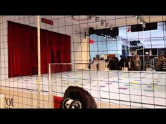 Drones Show at CES 2015