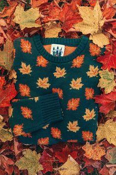 Sweater Weather, Look 80s, Stitch Fix, Estilo Hippy, Neue Outfits, Classy Girl, Autumn Cozy, Autumn Aesthetic, Cozy Sweaters