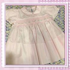 0c2111c9b07 Nylon Short Sleeve Party PINK Dresses (Newborn-5T) for Girls