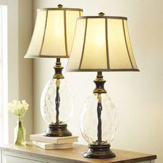 "Gaulke 28.5"" Table Lamp"