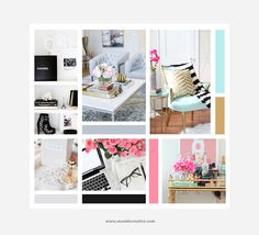 Bespoke Brands and Website Design Colour Inspiration, Inspiration Boards, Creative Inspiration, Web Design Projects, Color Meanings, Brand Board, Creating A Brand, Packaging Design Inspiration, Mood Boards