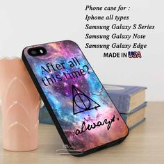Iphone se case harry potter always quote nebula collage art samsung case Harry Potter Always Quote, Harry Potter Phone Case, Phone Background Patterns, Phone Logo, Phone Icon, Phone Stickers, S7 Case, Phone Photography, Iphone Se