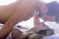 Tantric Sex Basics - mindbodygreen