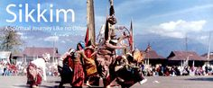 Your search for information on anything and everything related to Sikkim,Call us & book your tour@9903228000 & 9836289566 or mail us at info@zeropoint.co.in, Contact : http://bit.ly/1JvrK4F