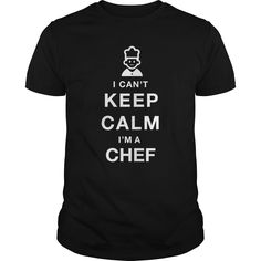 I Cant Keep Calm Im the CHEF #chef #cheflife #chefstalk #chefslife #chefsroll #chefchaouen #chefofinstagram #chefcurry #chefaticalavitadabomber #cheflife🔪 #chefatica #chefathome #chefstyle #chef💯 #chefknife #chefspecial #chef_book #chefsteps #chefporn #cheffin #chefwannabe #chefroll #chefreddo #cheftable #chefaccia #chefmom #chefame #chefsofig #chefacce #chefart
