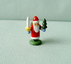 Good Sam Showcase of Miniatures: 1:144th Scale