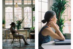 Love Stories - Paloma Wool | Pamela Love