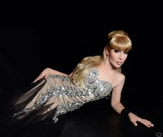 Life Lessons we've learned from Drag Queens
