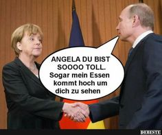 Angela, Du bist so toll. Funny Moments, Sarcasm, Haha, Comedy, Funny Pictures, Snipers, Facebook, Pictures, Humor