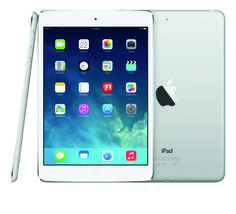 Price -- Apple 16 GB iPad Air with Wi-Fi- 5 MP Primary Camera, Upgradable to iOS MP Secondary Camera, Full HD Recording, inch Touchscreen, WiFi and more. Ipad Air 2, Memoria Ram, Android, Samsung, Ios 7, Retina Display, Tempered Glass Screen Protector, Apple Ipad, Phone Apple