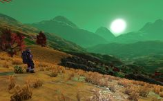 11 Best Space Engineers images in 2013 | Space engineers