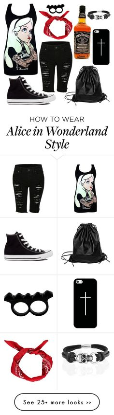"""""""Untitled #185"""" by kaylee10-i on Polyvore"""