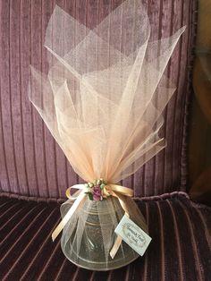 #engagement #nişanhatırası #kahvefincanı #hediyelik #gift #special