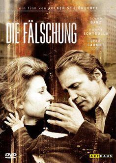 Volker Schlöndorff's The Handmaid's Tale (1990)   Some ...