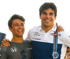 Parma Ham, High Speed, Formula 1, F1, Cute Boys, Adidas Jacket, Athletic, Sports, Jackets