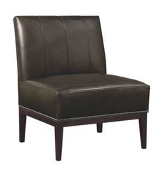 Bistro Chair from the Mariette Himes Gomez collection by Hickory Chair Furniture Co.