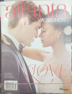 Rage sex and teddy bears trailer debutthe dare the bet 3 by this issue of atlanta weddings endless love that sparked the subject of bwir marriages fandeluxe Gallery