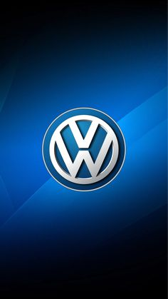 Car Brands Logos, Vw Logo, Car Volkswagen, Vw Beetles, Golf, Angel, Books, Beetle Car, Wall